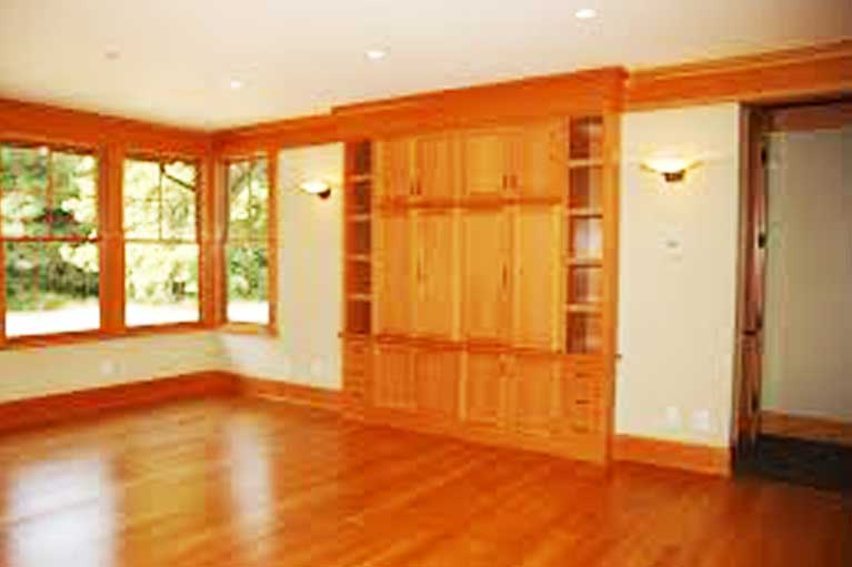 Home page our services pic Carpentry Services