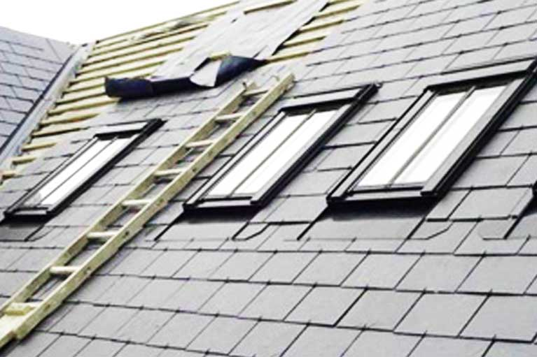 Home page our services pic Roofing Services
