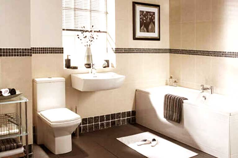 Home page our services pic Bathroom Remodeling Services