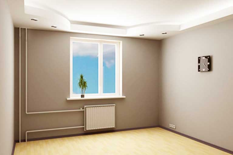 Home page our services pic Drywall Repair Services